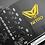 Thumbnail: Tarjeta Graficadora  SAPPHIRE Nitro Rx460