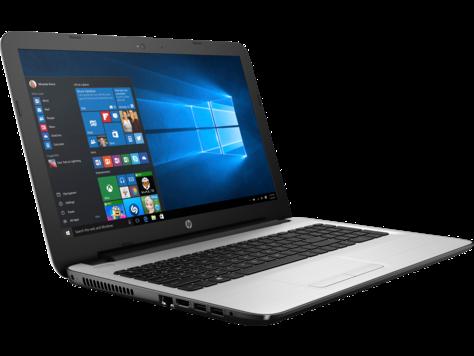 Portátil HP Notebook 15-ay101la