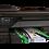 Thumbnail: Impresora HP Officejet 7612