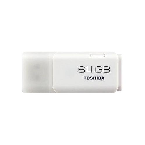 usb 2.0 flash drive toshiba 64gb
