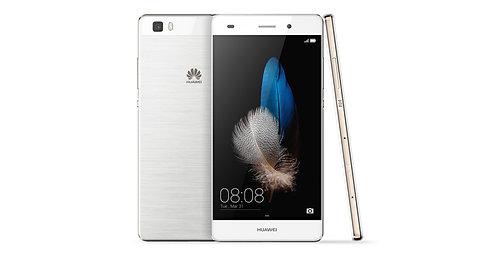 Smartphone Celular HUAWEI P8 Lite