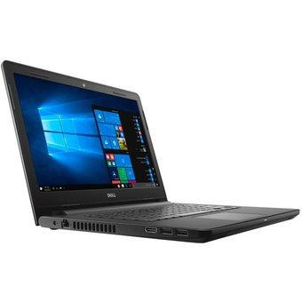 Computadora Portátil Dell Inspiron 14 Serie 3000 (3467)
