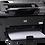 Thumbnail: Impresora HP LaserJet Pro P1102w