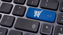 Servicios ventas Multicomputo cucuta sas