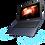 Thumbnail: Portatil  ASUS EeeBook E202S