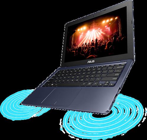 Portatil  ASUS EeeBook E202S