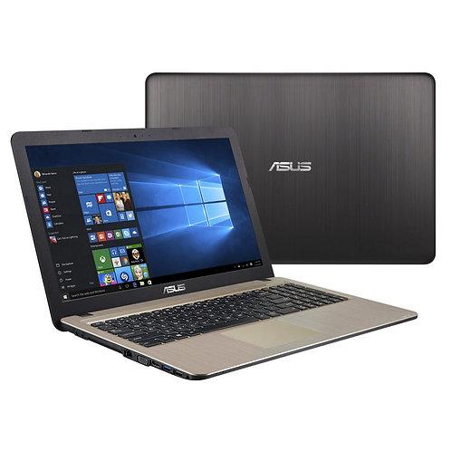 Computadora Portátil Asus X540L