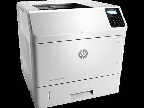 Impresora HP LaserJet Enterprise M605dn