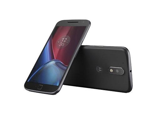 Celular Smartphone Moto G4 Plus