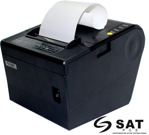 Impresora SAT 38T Termica