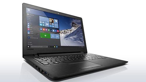 Portatil Lenovo IdeaPad 110-15ISK ( GRIS )