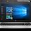 Thumbnail: Portátil HP Notebook 15-ay101la