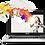 Thumbnail: Portátil Asus X555L