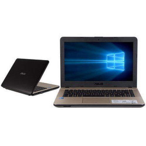 copia de Computadora Portátil Asus X441S