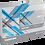 Thumbnail: SSD Toshiba Ocz TR150 480GB