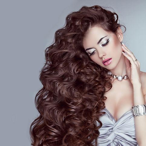 hairext.jpg