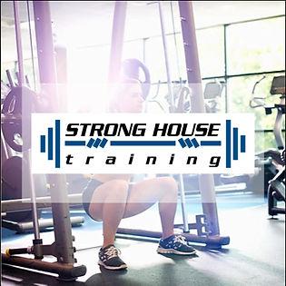 stronghouse.001.jpeg