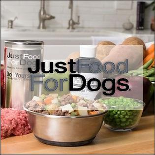 justfood.001.jpeg