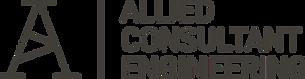 AlliedConsultEngineering_logo_edited.png