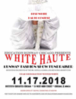 White Haute Flyer.jpg