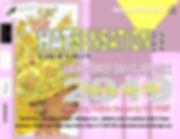 1557093203754_HatSensation Event Flyer.j