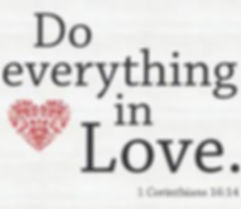 Do Everything In Love Photo.jpg