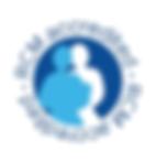 rcm-accreditation-logo.png