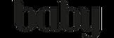 baby-magazine-logo.png
