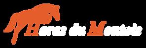 Logo du Haras du Montois