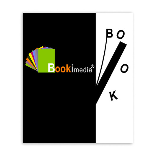 Logo Bookimedia