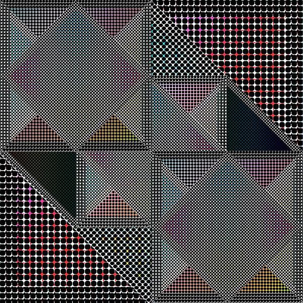 Origami-Amelie Choquet.jpg