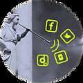 picto-social.png