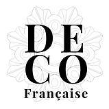 Logo-Df-Magazine500.png