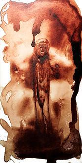 Blood Venus (Malta) 25 cm X 12,6 cm.jpg