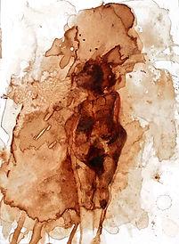 Blood Venus (Kostenki) 12,5 x 17,5.jpg