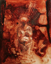 Blood Venus (Kostenki 3) 12,5 x 10 .jpg