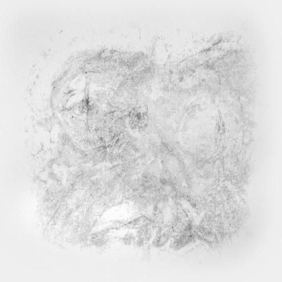 Masque5 copie.jpg