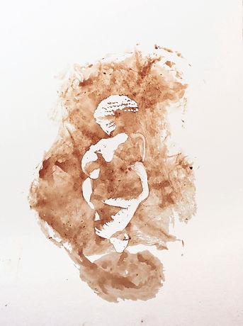 Blood Venus (Willendorf) 30 x 45.jpg