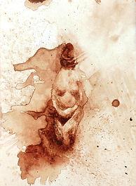 Blood Venus (Parabita) 12,5 x 17.jpg
