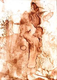 Blood Venus (Grimaldi) 12,5 x 17,5 cm.jp