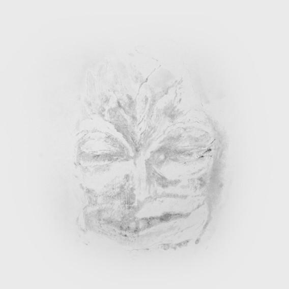 Masque2.jpg