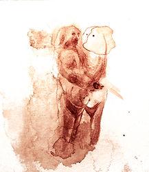 Blood Venus (Frasassi) 10,1 x 11,5.jpg