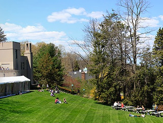 CSHL Ion Channels Course