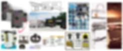 Planche tendance, et visualisation d'images et rendus en 3D
