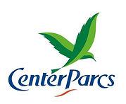 CENTERPARCS centres de loisir