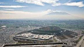 Naples 2012 : Parmi les juges