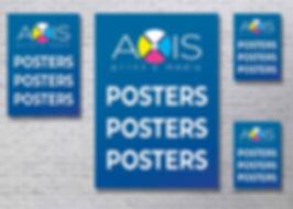 Posters image.jpg