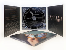 digipacks4.jpg