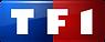 Logo-tf1-news-4575438ciytz[1].png