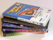 DVD cases.jpg